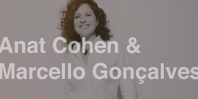 Anat Cohen.png
