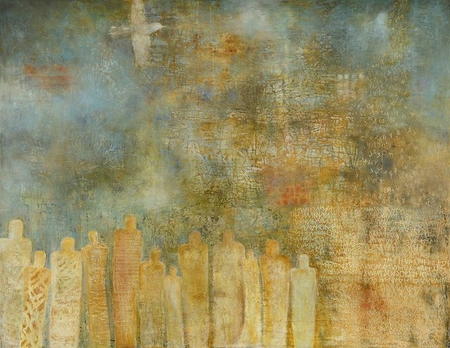 Laurie-Doctor-The-Watch-42x54-oil-mixed-media-on-canvas-WEB.jpg