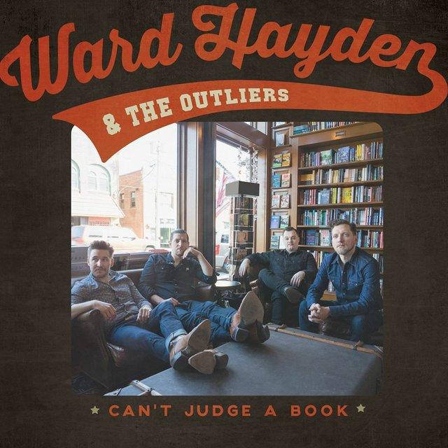 Ward Hayden.jpg