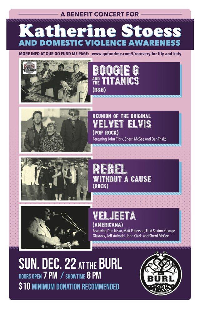 Velvet_Elvis__Boogie_G.jpeg