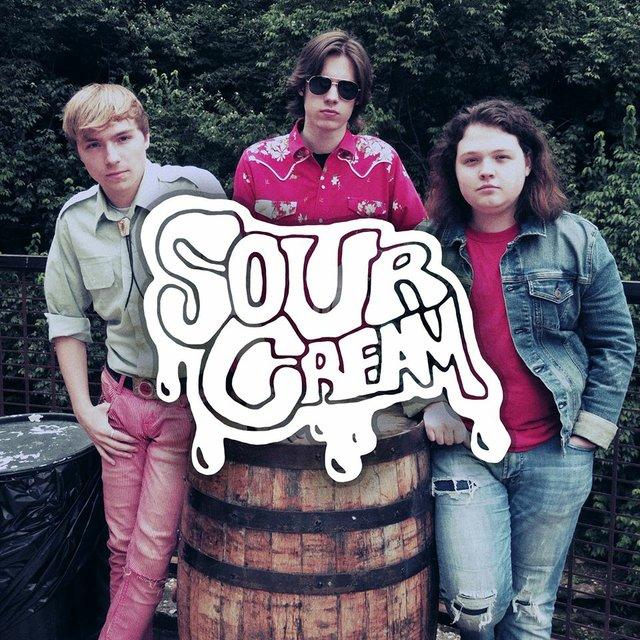 sour cream.jpg