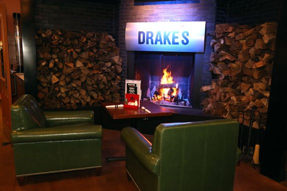 Drake's Hamburg Fireplace.jpg