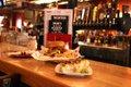 Drake's Burger & Sushi.jpg