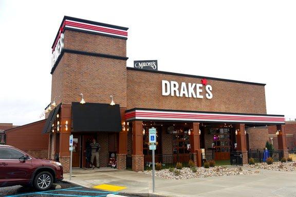 Drake's Hamburg Exterior.jpg