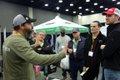 Hemp Trade Show Exhibitor & Attendees.JPG