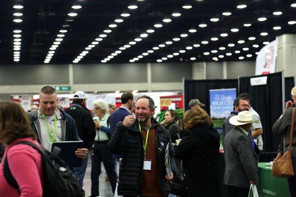 Kentucky Hemp Summit Trade Show Attendees.jpg
