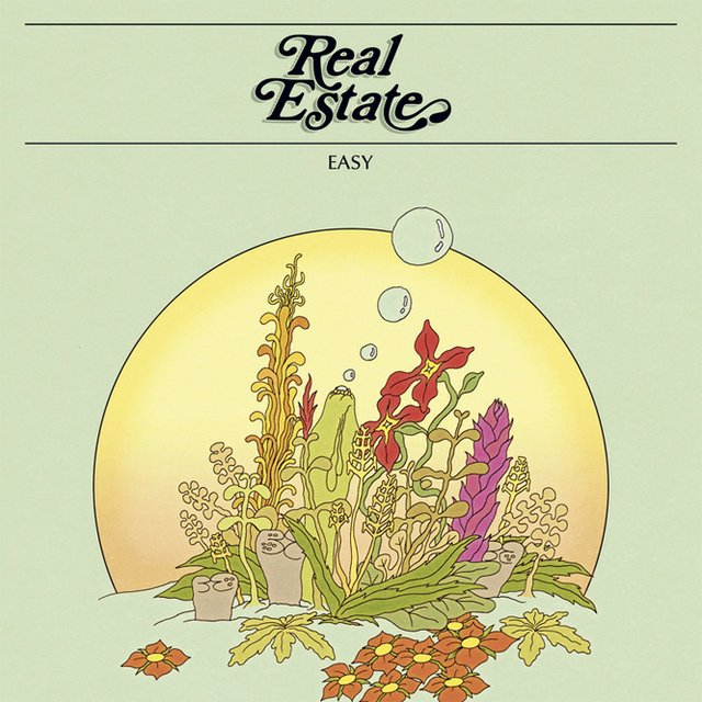 real-estate-easy-front-cover_800.jpg