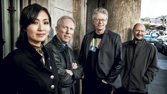 kronos-quartet-2016---photo-by-jay-blakesberg-2_wide-cbb0efd92a2c9c750392c9d9dd69fd0c2606d104-1.jpg
