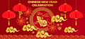 CNY-Home-2-fcc4a95cbc.png