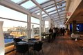 Lexington Marriott City Center & Residence Inn Rooftop Bar.jpg