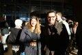 John Mark Hack & Donna Hodsdon.jpg