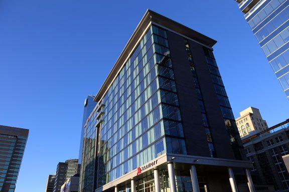 Lexington Marriott City Center & Residence Inn.jpg