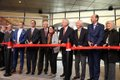 Lexington Marriott City Center & Residence Inn Ribbon Cutting.jpg