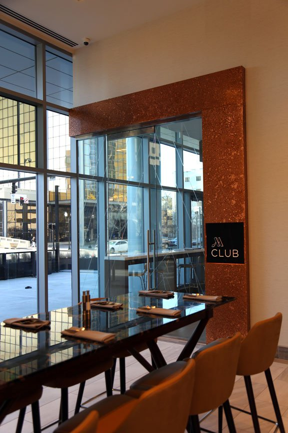 Lexington Marriott City Center M Club.jpg