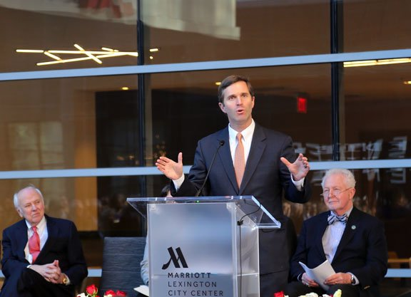 Governor Andy Beshear Remarks.jpg