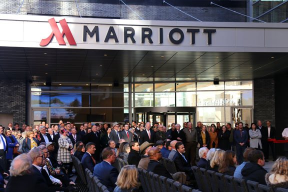 Lexington Marriott City Center & Residence Inn Opening.jpg