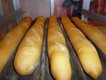 Le Matin_french bread.jpg