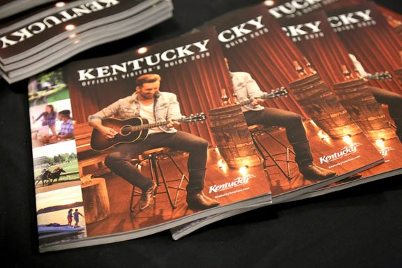 Kentucky Tourism Visitor's Guide 2020.jpg