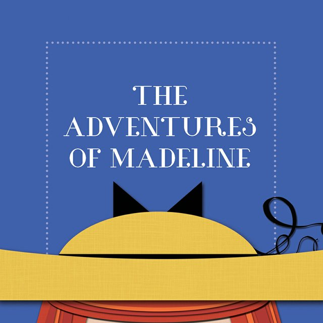 Lexington Children's Theatre: 'The Adventures of Madeline'