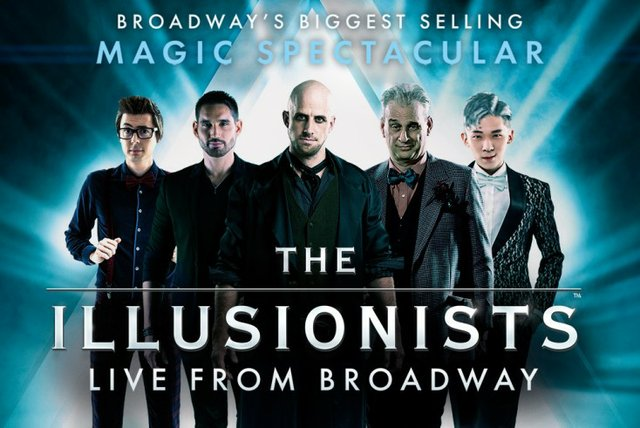 the-illusionists2020-2.jpg