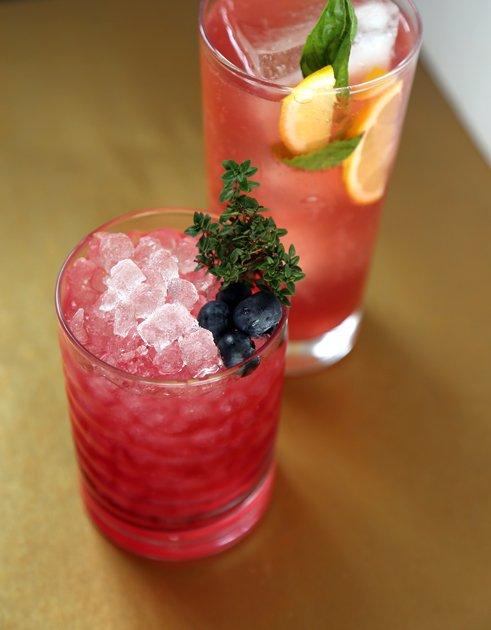 Kombucha-Cocktail-3.jpg