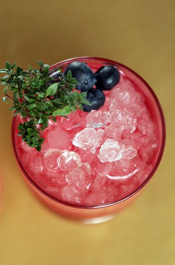 Kombucha-Cocktail-7.jpg