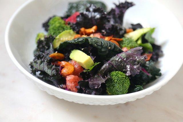 Salad 11.jpg