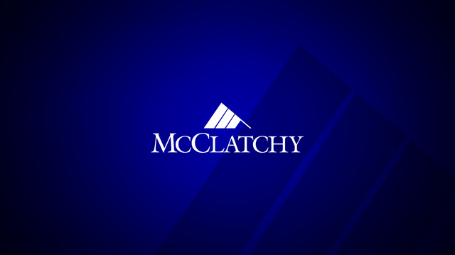 mcclatchy logo.png