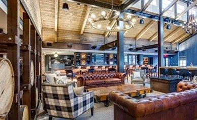 Rackhouse Tavern.jpg