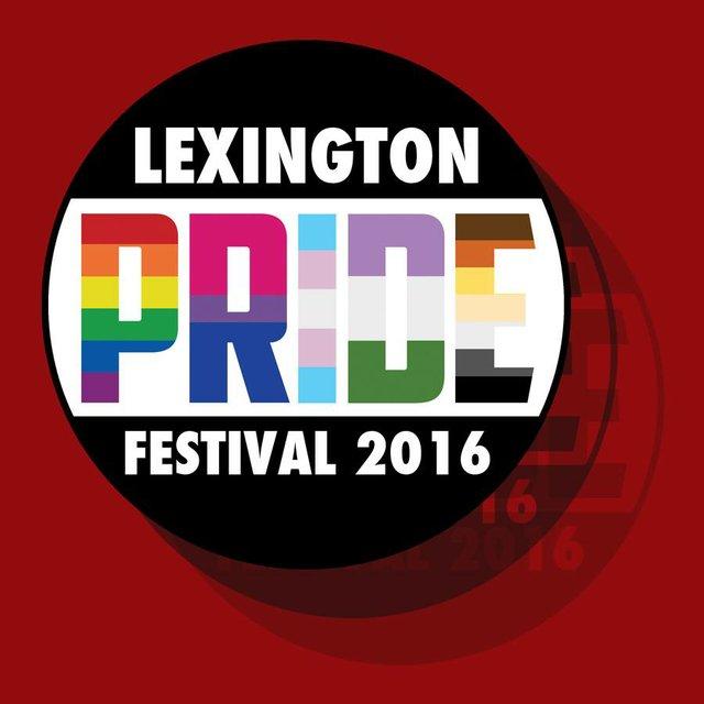 Lexington Pride Fest