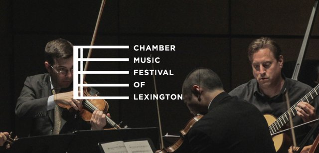 Chamber Music Festival of Lexington