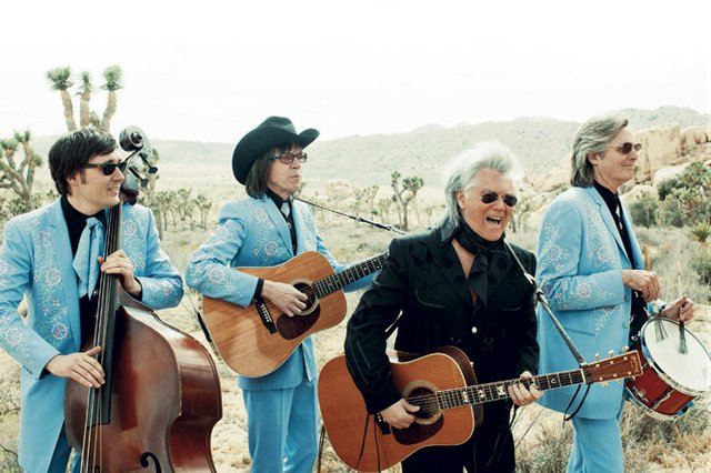 Marty-Stuart-His-Fabulous-Superlatives.jpg