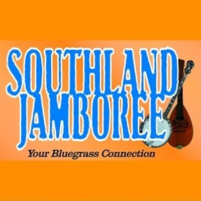 Southland Jamboree at MoonDance Amphitheatre