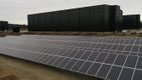 Maker's solar construction_Announcement 1.jpg