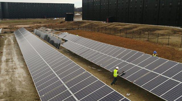 Maker's solar construction_Accouncement 2.jpg