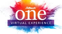 Alltech ONE virtual.jpg