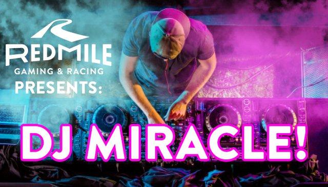 DJ Miracle.jpg