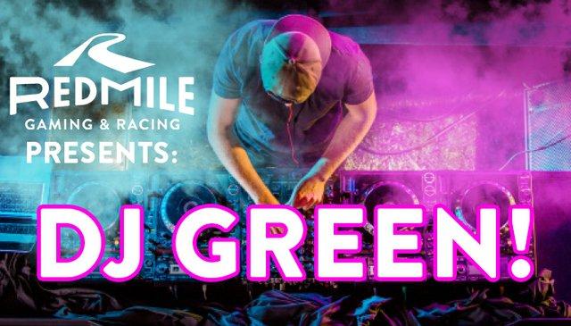 DJ Green_7.jpg
