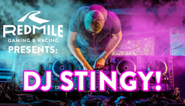 DJ Stingy_5.jpg