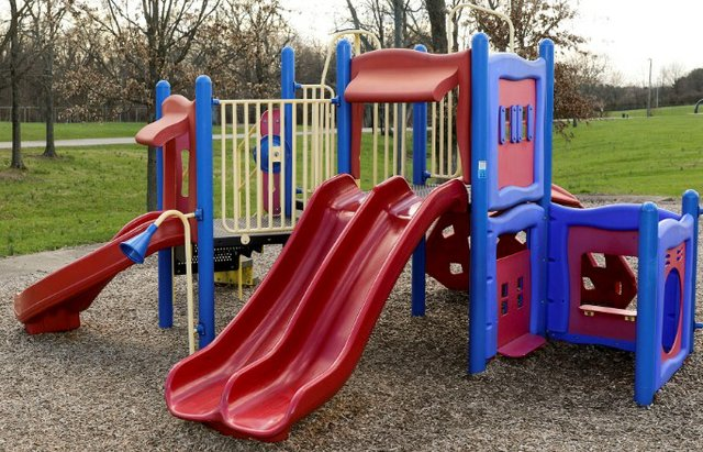 MLK playground.jpg