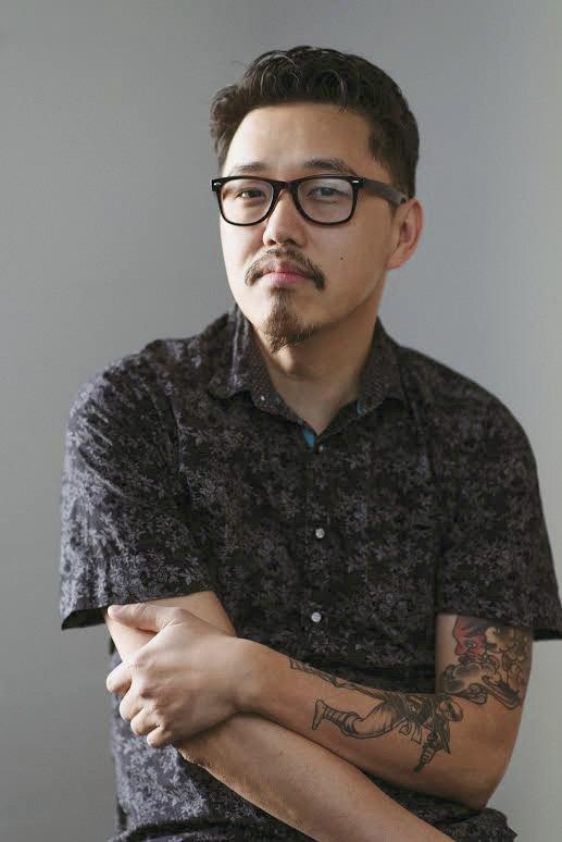 Dan Wu.jpg
