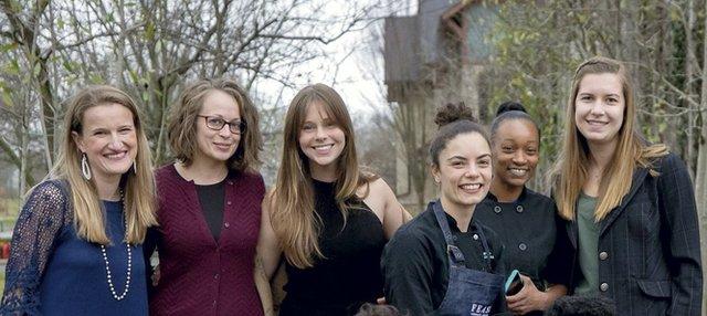 FoodChain Staff March 2020.jpg