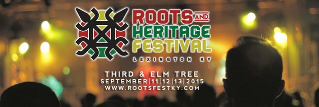Roots and Heritage Festival