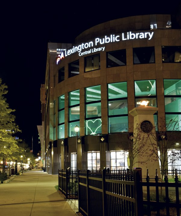 lexington_library_green.jpg