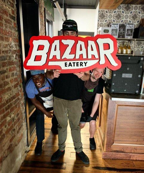 Bazaar Eatery.jpg