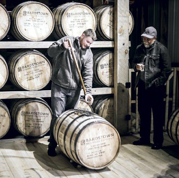 Bardstown Bourbon Co.jpg