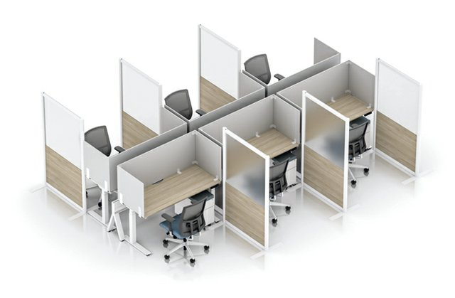 Enwork partitions_3.jpg