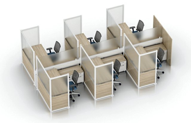 Enwork partitions_4.jpg
