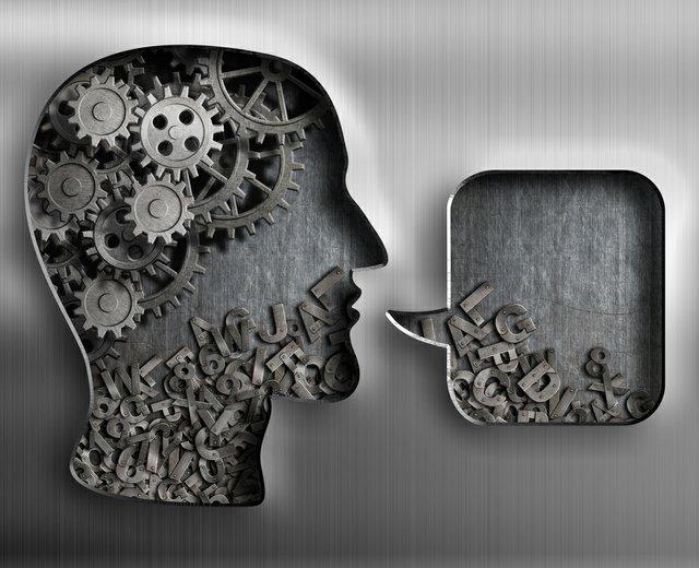Language speech.jpg