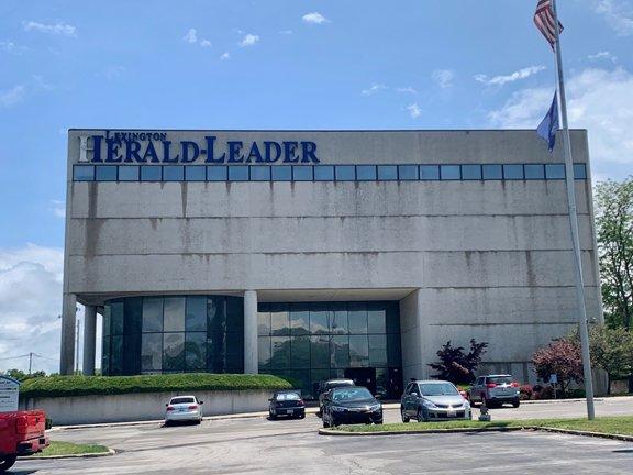 Herald-Leader building2.jpg